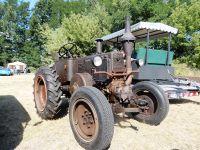 DSCN9065